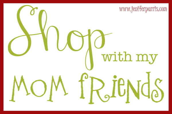 shop mom friends