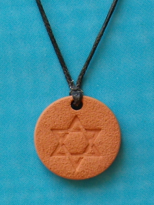 STAR_OF_DAVID