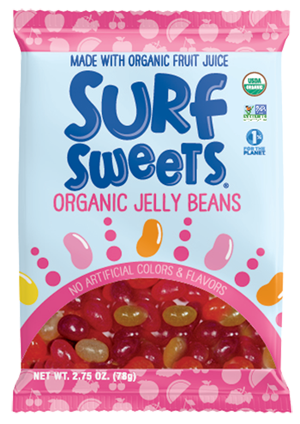 surfsweets_jelly-beans_2_75oz1