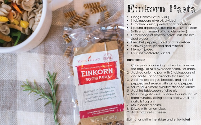 Einkorn Pasta Dish Recipe3 (1)